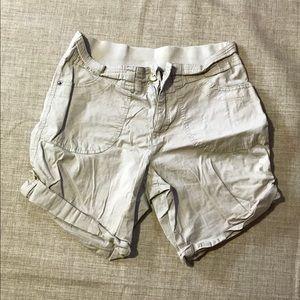 Pants - 🆓 Buy 2 Get 1 Free 🆓